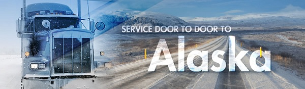 freight quotes to alaska